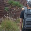 Top 10 Imprinted Backpacks for Hiking, Camping & Outdoor Adventures