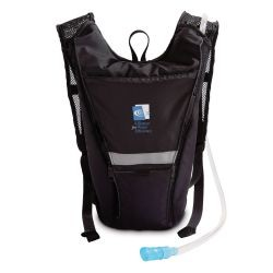 Imprinted Mini Hydration Pack