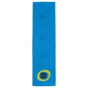 Promotional Sports Towel