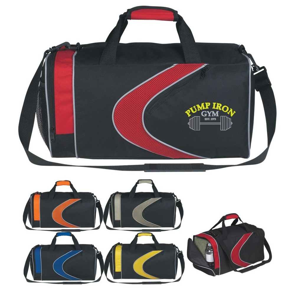 7 Promotional Products For Any & All Sports Teams