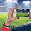 Combining Sports & Technology for Greater Brand Awareness